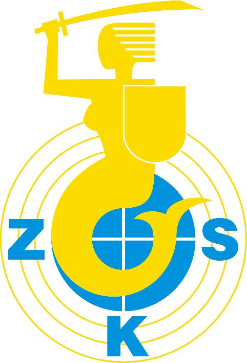 Związkowy Klub Strzelecki Warszawa